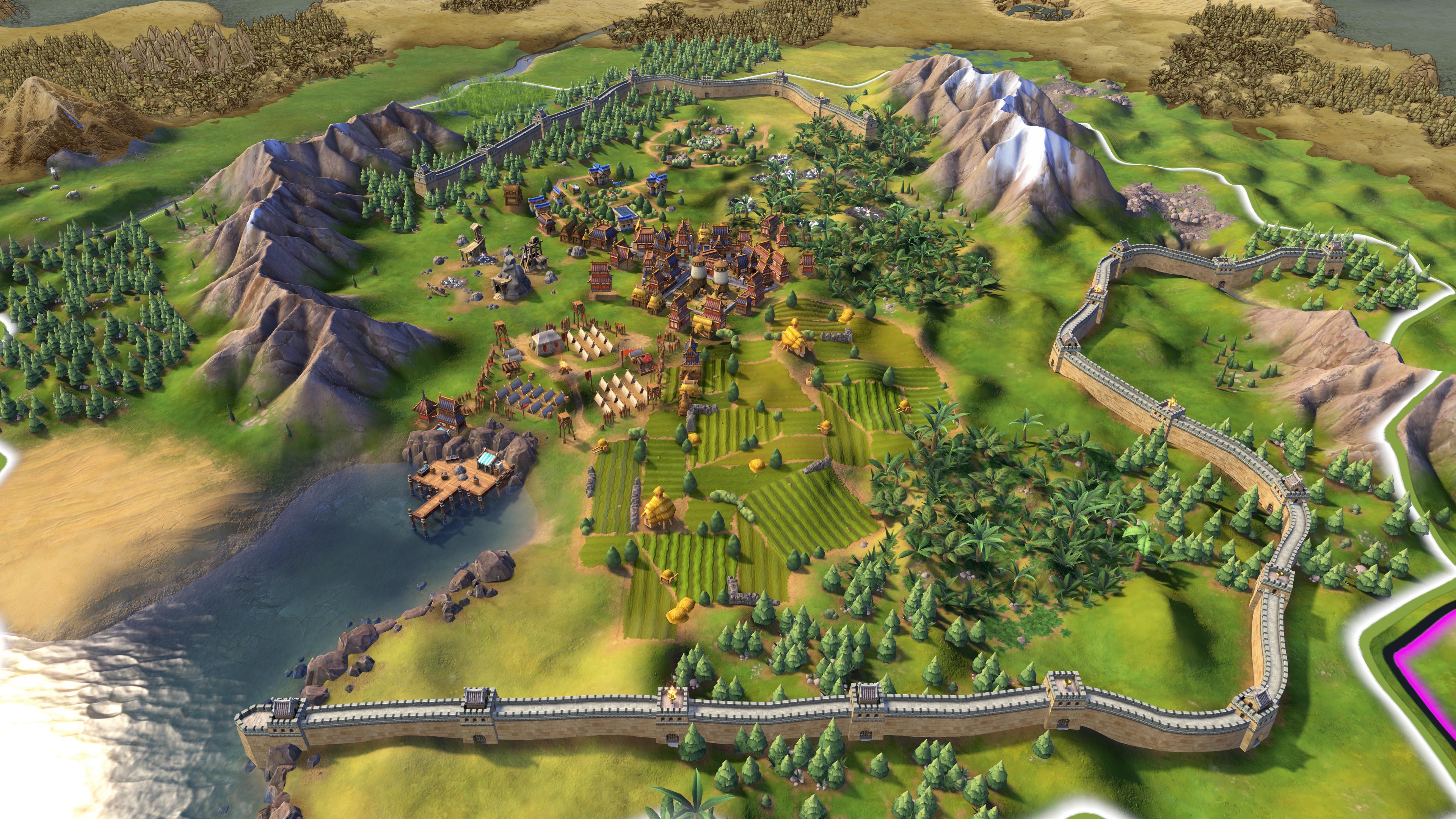 civilization 5 arvostelu