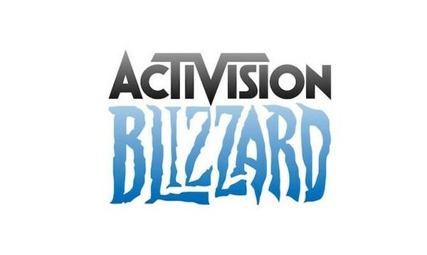 Activision Blizzard, Bobby Kotick, SEC, arvopaperikomissio, Yhdysvallat, tutkinta, työpaikkahäirintä