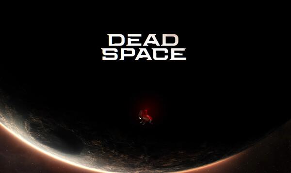 dead space, ea, EA Play, Frostbite, Motive, remake, uusioversio, kauhu