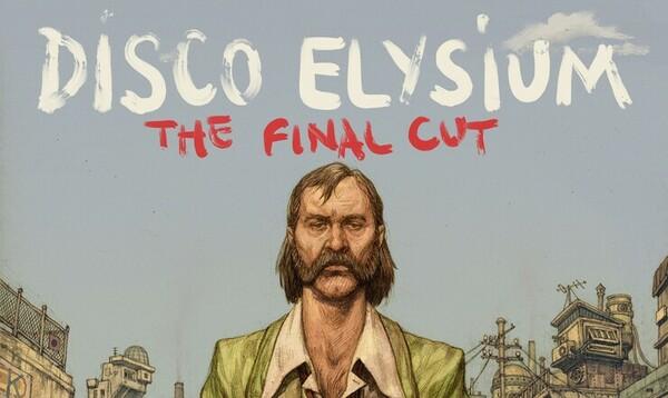 Disco Elysium: The Final Cut, Disco Elysium, Final Cut, ZAUM, roolipeli, päiväys,