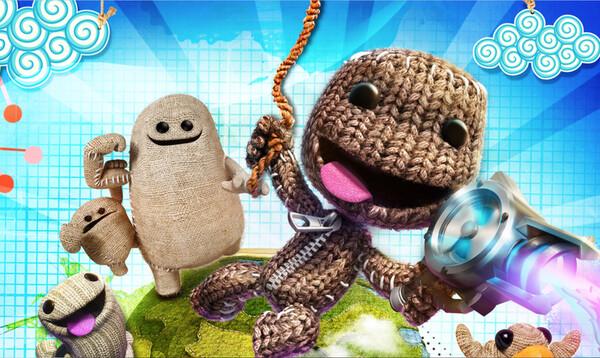 Sony, LittleBigPlanet, PS3, PS Vita, Media Molecule, verkko, sulkeminen, peliyhteisö, suljettu