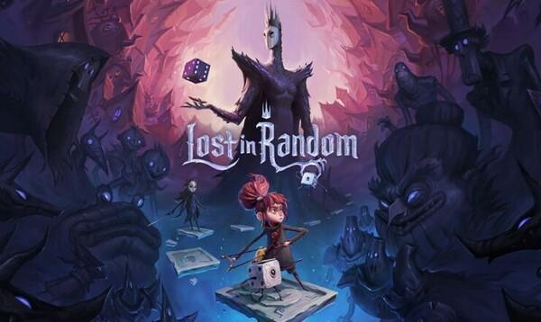 Lost in Random, EA Originals, Zoink Games, Electronic Arts, julkaisupäivä,