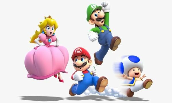 Viikon kysymys: Chris Pratt on Super Mario – minkälaisia tuntemuksia Mario-animaatioleffan kattava tähtikaarti herätti?