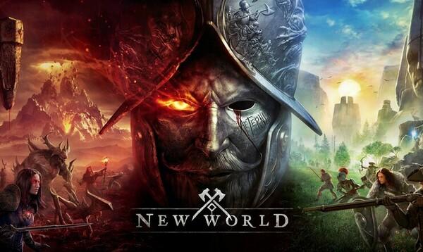 pelijulkaisut 2021, New World, Lemnis Gate, Steel Assault, Hercule Poirot, Centipede, Melty Blood