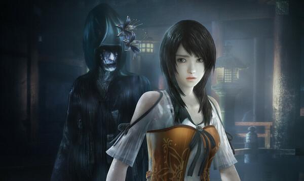 Project Zero, Maiden of the Black Water, Fatal Frame, julkaisupäivä