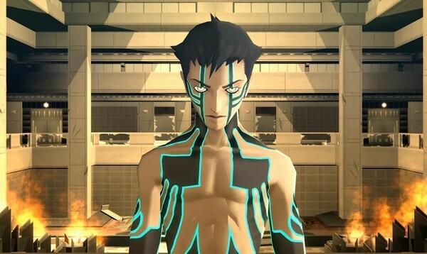 Demonimaailmanloppu uudessa asussa – ennakossa Shin Megami Tensei III Nocturne HD Remaster