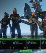 XCOM 2 -arvostelu