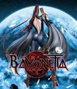 Bayonetta (pc) -arvostelu