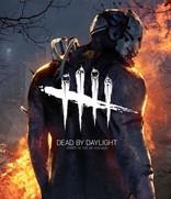 Dead by Daylight (konsolit)