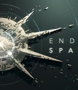Endless Space 2 -arvostelu