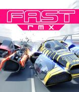 Fast RMX -arvostelu