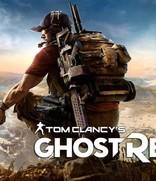 Tom Clancy's Ghost Recon Wildlands -arvostelu