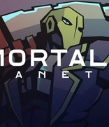 Immortal Planet -arvostelu