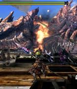 Monster Hunter 4 Ultimate -arvostelu