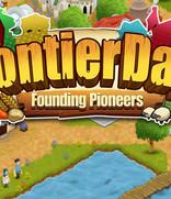 New Frontier Days: Founding Pioneers -arvostelu
