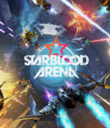 Starblood Arena -arvostelu