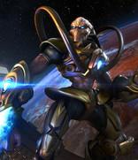 Starcraft Remastered -arvostelu