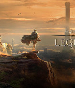 The Elder Scrolls: Legends -arvostelu