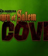 Town of Salem: The Coven -arvostelu