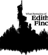 What Remains of Edith Finch -arvostelu