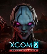XCOM 2: War of the Chosen -arvostelu