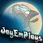 Käyttäjän JayEmPlays kuva