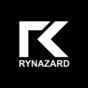 Käyttäjän Rynazard kuva