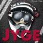 Käyttäjän Jyge_ kuva