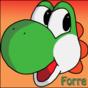 Käyttäjän Fortuna kuva