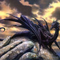 Käyttäjän dragonera kuva