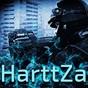 Käyttäjän HarttZa kuva
