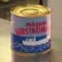 Käyttäjän Surströmming kuva