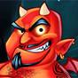 Käyttäjän Saatana kuva