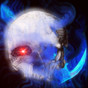 Käyttäjän FantomReaper kuva