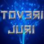Käyttäjän ToveriJuri kuva