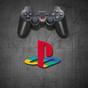 Käyttäjän Player_One kuva