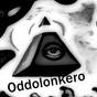 Käyttäjän Oddolonkero kuva