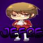 Käyttäjän Jefre kuva