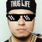Käyttäjän Thug kuva