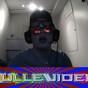 Käyttäjän JulleVideo kuva