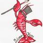 Käyttäjän LobsterHero kuva