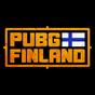 Käyttäjän PUBG Finland kuva
