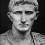 Käyttäjän Augustus kuva