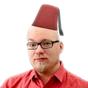 Käyttäjän Hattunen kuva
