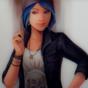 Käyttäjän Chloe kuva