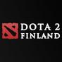 Käyttäjän Dota 2 Finland kuva