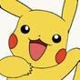 Käyttäjän Pikachu Saikkonen kuva