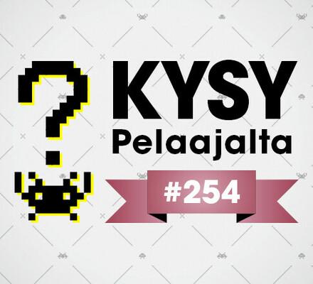 Kinnunen, Niskala ja Mäkijärvi valtaavat viikon Pelaajacastin – lähetä kuulijakysymyksesi keskiviikkoon mennessä