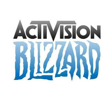 Activision Blizzard, kirje, kohu, ongelma, syrjintä