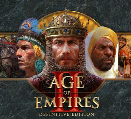 Age of Empires II palaa tänään! Pelaajan haastattelussa uusioversioprojektin vetäjät
